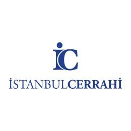 istanbul Cerrahi
